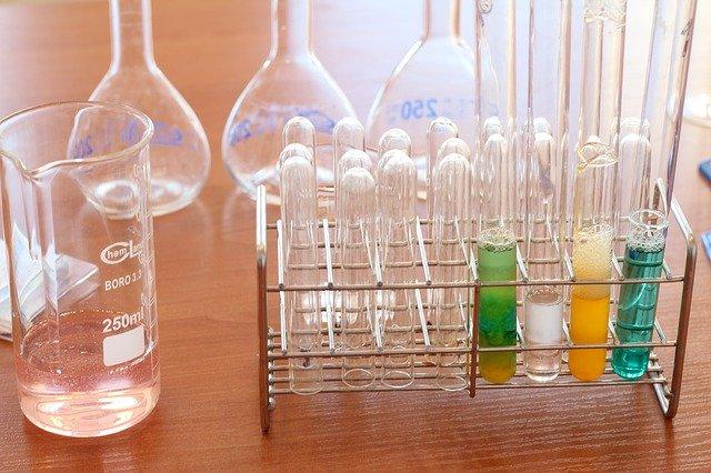 化学反応式 クイズ