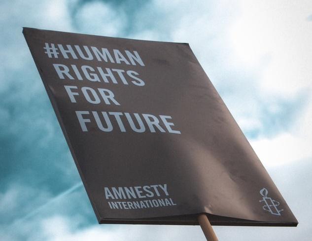 人権クイズ