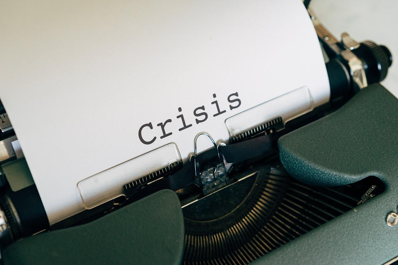 世界恐慌 クイズ